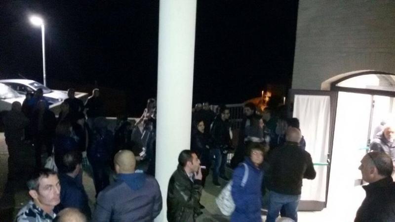 I bolotanesi aspettano l'amministrazione comunale