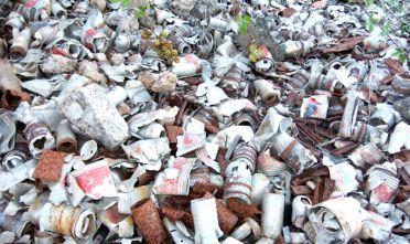 Foto di www.sardiniapost.it