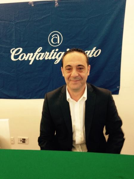 Giuseppe Pireddu