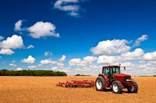 foto www.agricolae.eu