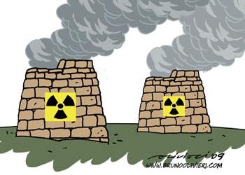 foto www.altravoce.net