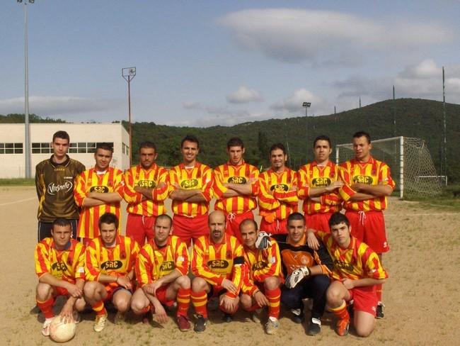 Foto www.bolotanacomunitaospitale.it