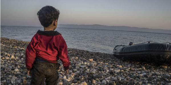 Foto blog.savethechildren.it