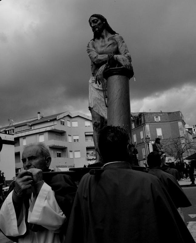 Foto di Pietro Murgia